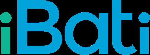 Logo ibati